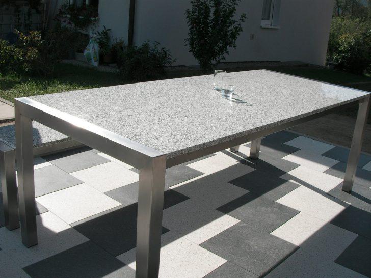 Medium Size of Garten Tisch Linus Grande Granit Gartentisch Alpgranit Beistelltisch Bewässerungssysteme Designer Esstisch Fußballtore Schreibtisch Regal Esstische Garten Garten Tisch