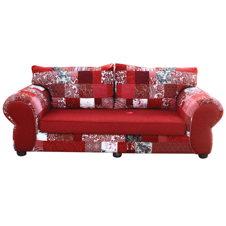 Medium Size of Patchwork Sofa Bed Uk Dfs Gumtree Informa Furniture Covers Material Fabric Stag Couch Ebay Zeno 3 Seater Design Beetroot Inc Poco Big Weiß Grau Eck Hannover Sofa Sofa Patchwork