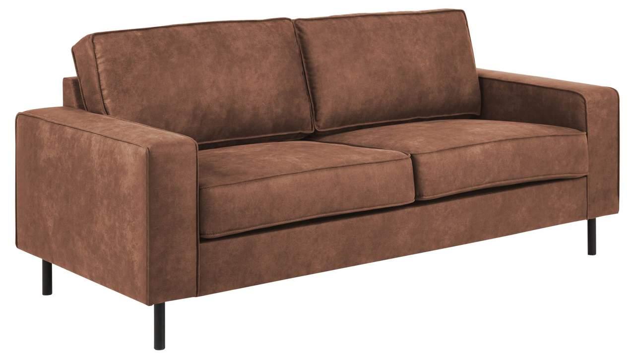 Full Size of Sofa Stoff Couch Jesolo Preston Camel 2 Togo Big Mit Schlaffunktion Alcantara Led Grau Große Kissen De Sede Für Esszimmer Verstellbarer Sitztiefe Sofa Sofa Stoff