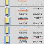 Schallschutz Fenster Fenster Schallschutz Fenster Glas 2 3 Fach Von Euw Ag Türen Insektenschutz Ohne Bohren Einbruchschutz Nachrüsten Alte Kaufen Erneuern Kosten Rundes Aco Stange Velux