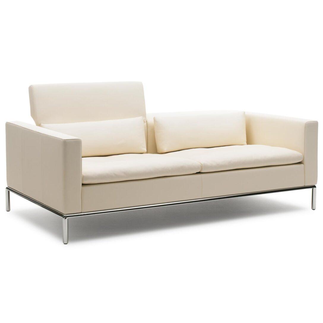 Large Size of De Sede Sofa Gebraucht Kaufen Couch Preis Outlet Endless Ds 600 Bi Usa Furniture For Sale Uk By Sessel Used Preise Preisliste Series 5 Xora Reinigen Günstig Sofa De Sede Sofa