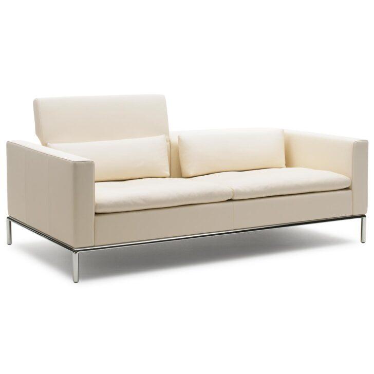 Medium Size of De Sede Sofa Gebraucht Kaufen Couch Preis Outlet Endless Ds 600 Bi Usa Furniture For Sale Uk By Sessel Used Preise Preisliste Series 5 Xora Reinigen Günstig Sofa De Sede Sofa