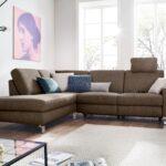 Sofa Mit Relaxfunktion Elektrisch Sofa Sofa Mit Relaxfunktion Elektrisch Couch Verstellbar Test 3er Elektrischer Elektrische Leder Ecksofa 2 Sitzer 3 Sitztiefenverstellung 2er Delavita Mainau Baur
