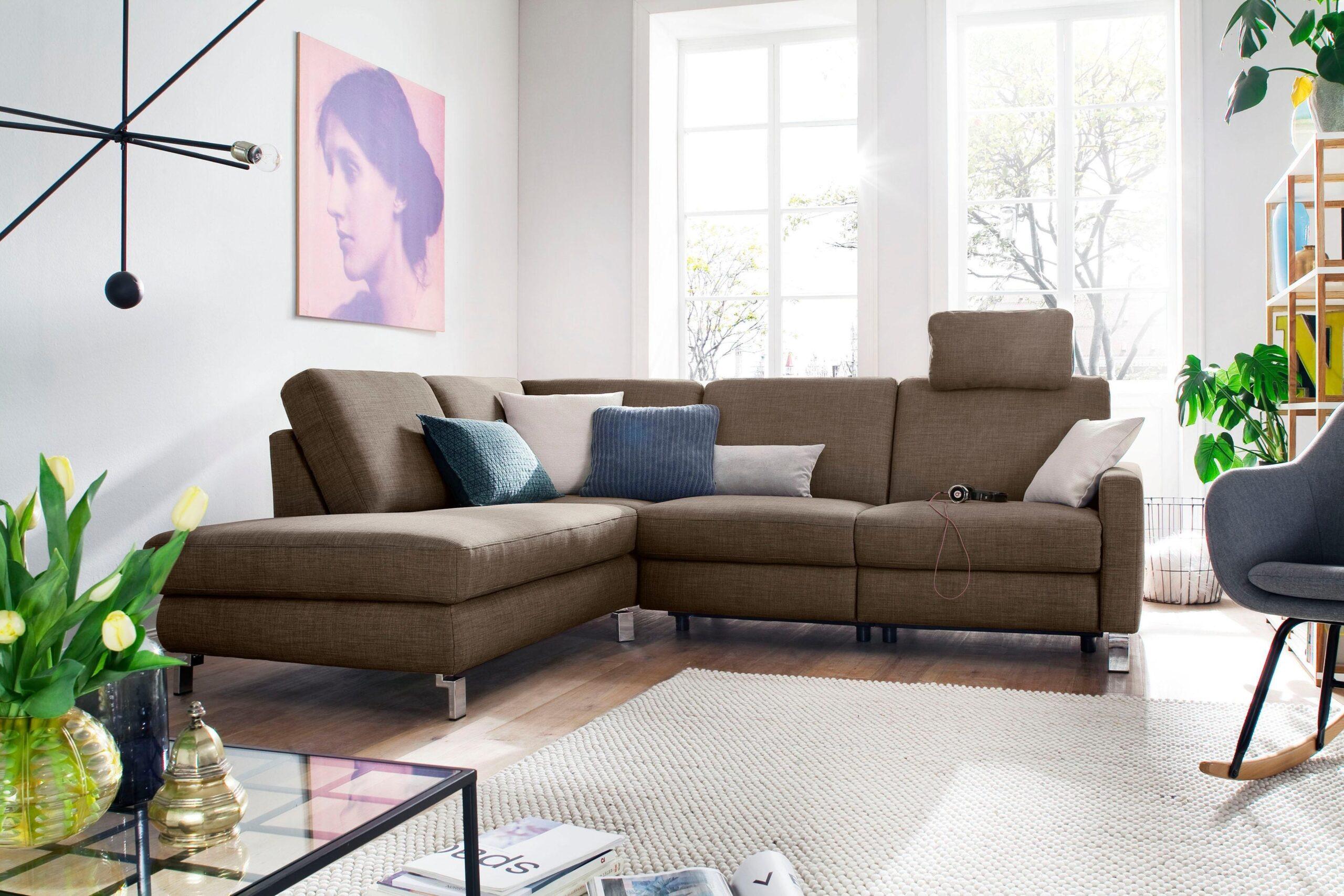 Full Size of Sofa Mit Relaxfunktion Elektrisch Couch Verstellbar Test 3er Elektrischer Elektrische Leder Ecksofa 2 Sitzer 3 Sitztiefenverstellung 2er Delavita Mainau Baur Sofa Sofa Mit Relaxfunktion Elektrisch