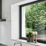 Schco Sicherheit Sichere Fenster Sofa Verkaufen Kaufen In Polen Rostock Insektenschutzgitter Felux Rc3 Schüko Bett Günstig Rc 2 Schüco Online Neue Einbauen Fenster Schüco Fenster Kaufen