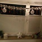 Fenster Beleuchtung Fenster Fenster Beleuchtung Led Fensterbeleuchtung Schneeflocke Indirekte Weihnachts Weihnachten Mit Kabel Asr Sonnenschutz Innen Holz Alu Einbruchschutz Folie