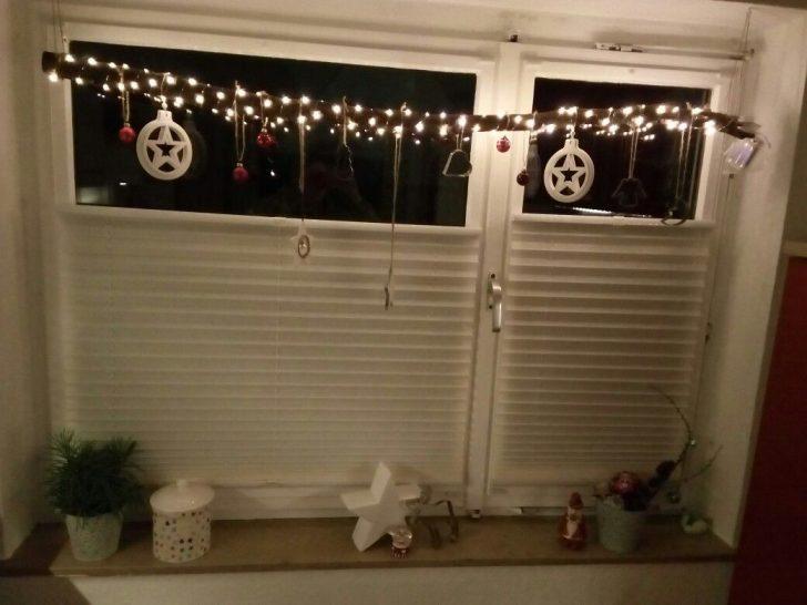 Medium Size of Fenster Beleuchtung Led Fensterbeleuchtung Schneeflocke Indirekte Weihnachts Weihnachten Mit Kabel Asr Sonnenschutz Innen Holz Alu Einbruchschutz Folie Fenster Fenster Beleuchtung