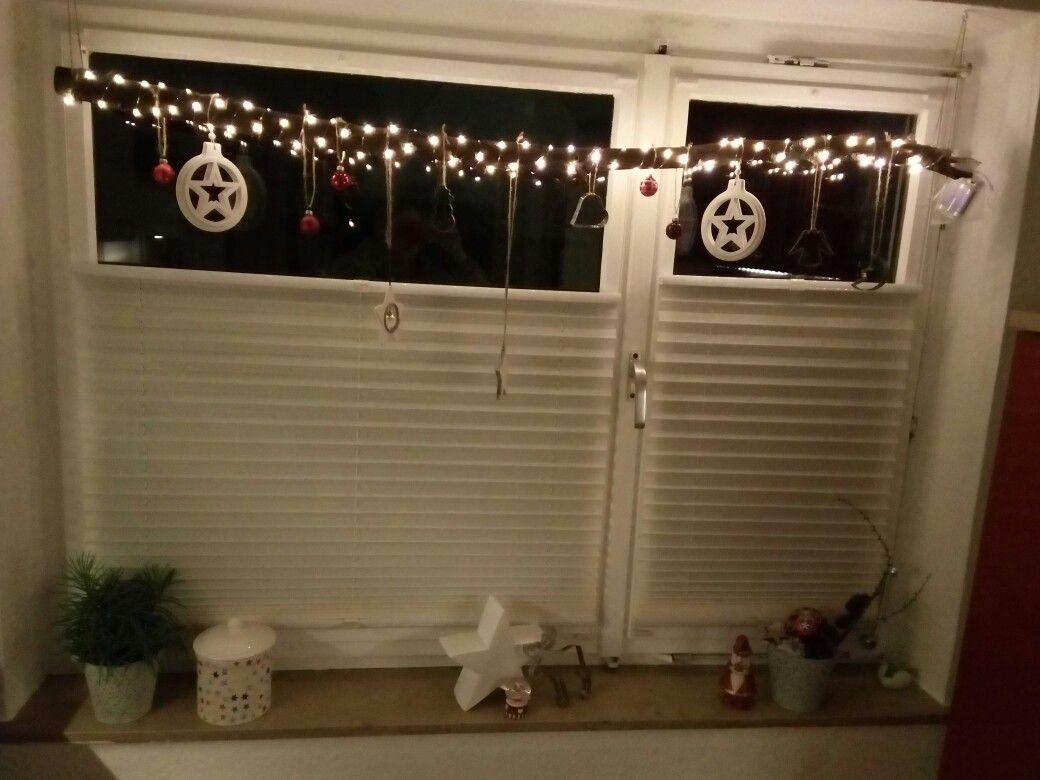 Full Size of Fenster Beleuchtung Led Fensterbeleuchtung Schneeflocke Indirekte Weihnachts Weihnachten Mit Kabel Asr Sonnenschutz Innen Holz Alu Einbruchschutz Folie Fenster Fenster Beleuchtung