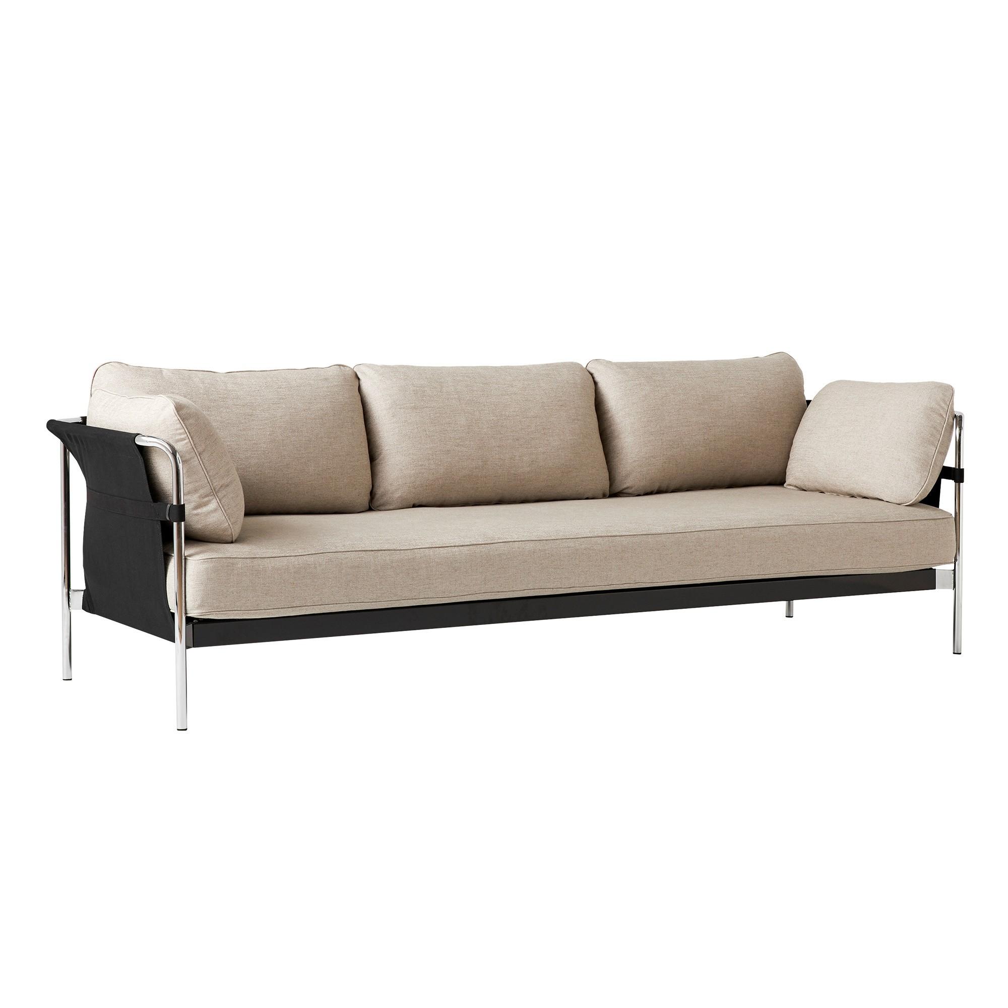 Full Size of 3 Sitzer Sofa Mit Relaxfunktion Elektrisch Und 2 Sessel Ikea Grau Couch Schlaffunktion Bettkasten Leder Rot Nockeby Poco Bettfunktion Hay Can 20 Gestell Stahl Sofa 3 Sitzer Sofa