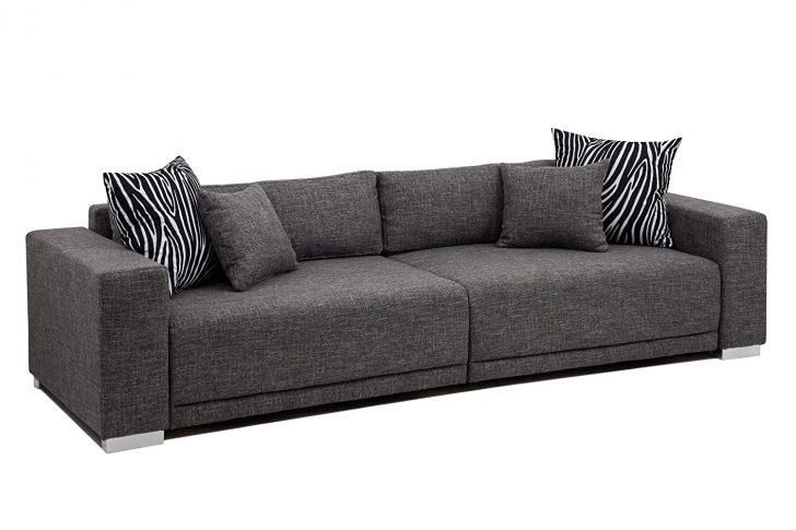 Medium Size of Big Sofa Günstig Delife Riess Ambiente 2er Modernes W Schillig Muuto Stilecht Höffner Mit Recamiere Schlafsofa Liegefläche 160x200 Sofa Big Sofa Günstig