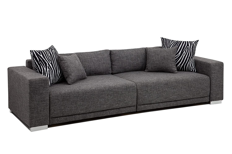 Full Size of Big Sofa Günstig Delife Riess Ambiente 2er Modernes W Schillig Muuto Stilecht Höffner Mit Recamiere Schlafsofa Liegefläche 160x200 Sofa Big Sofa Günstig