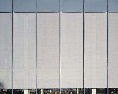 Fenster Sonnenschutz Fenster Fenster Sonnenschutz Fr Und Fassade Aus Verbundmembranen Ais Sichtschutz Sichtschutzfolie Holz Alu Preise Außen Standardmaße Plissee Obi Klebefolie Für Aco
