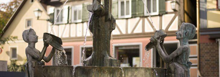 Medium Size of Bad Windsheim Wellness Hotel Staffelstein Schimmel Im Hotels Mergentheim Vinylboden Badezimmer In Reichenhall Sooden Allendorf Dürrheim Planer Birnbach Orb An Bad Hotel Bad Windsheim