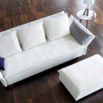 Langes Sofa Lounge Leder Lange Kussens Gerd Sofakissen Lang Kaufen Sofaer Production Sofabord Tisch Sofaborde Kunstleder Schlafsofa Liegefläche 160x200 L Form Sofa Langes Sofa