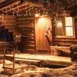 Led Weihnachtsbeleuchtung Bei Universum Fenster Nach Maß Schallschutz Sichern Gegen Einbruch Bodentiefe Aluminium Rc3 Holz Alu Polen Fliegennetz Fenster Weihnachtsbeleuchtung Fenster