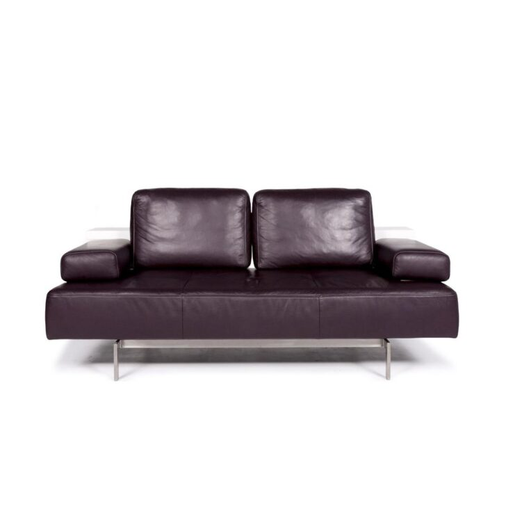 Medium Size of Benz Sofa Rolf Dono Leder Lila Violett Zweisitzer Couch 11003 Chippendale Bunt Wildleder Schlaffunktion Boxspring Mit Türkis Xora Big Weiß Stoff Rundes Sofa Benz Sofa