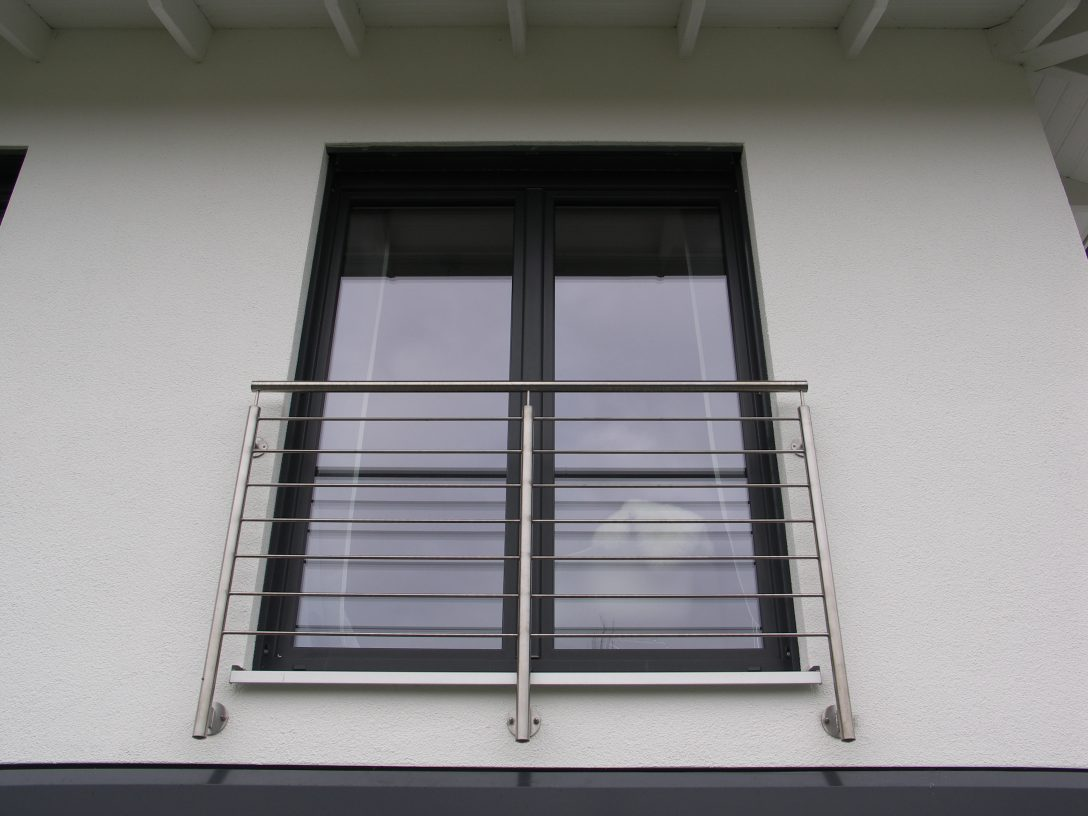 Large Size of Absturzsicherung Fenster Unsere Projekte Sonnenschutzfolie Innen Sicherheitsbeschläge Nachrüsten Sichern Gegen Einbruch Schallschutz Polnische Rolladen Fenster Absturzsicherung Fenster