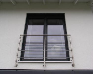 Absturzsicherung Fenster Fenster Absturzsicherung Fenster Unsere Projekte Sonnenschutzfolie Innen Sicherheitsbeschläge Nachrüsten Sichern Gegen Einbruch Schallschutz Polnische Rolladen