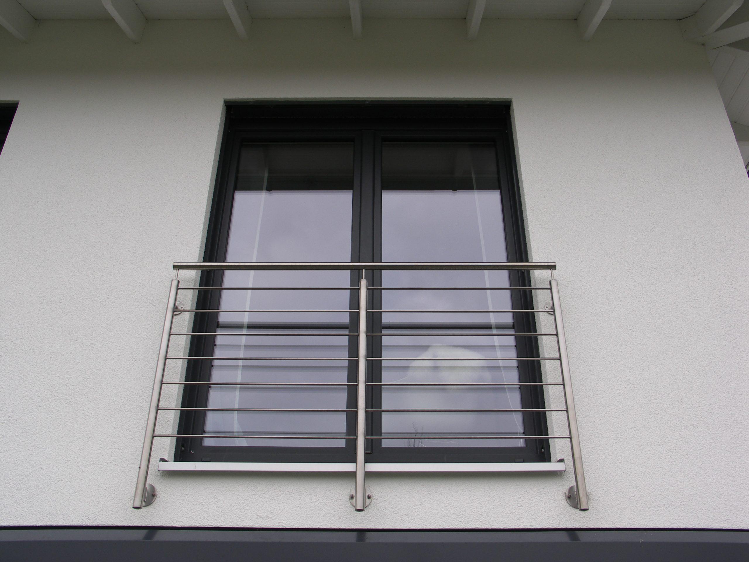 Full Size of Absturzsicherung Fenster Unsere Projekte Sonnenschutzfolie Innen Sicherheitsbeschläge Nachrüsten Sichern Gegen Einbruch Schallschutz Polnische Rolladen Fenster Absturzsicherung Fenster