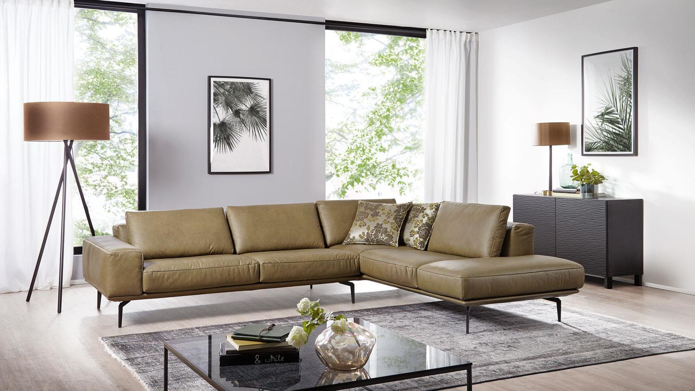 Full Size of Sofa W Schillig Online Kaufen Leder Dana Broadway Uk For Sale Heidelberg Ektorp Englisch Rotes 2 5 Sitzer Grau Auf Raten Polster Reinigen Sitzhöhe 55 Cm Vitra Sofa W.schillig Sofa