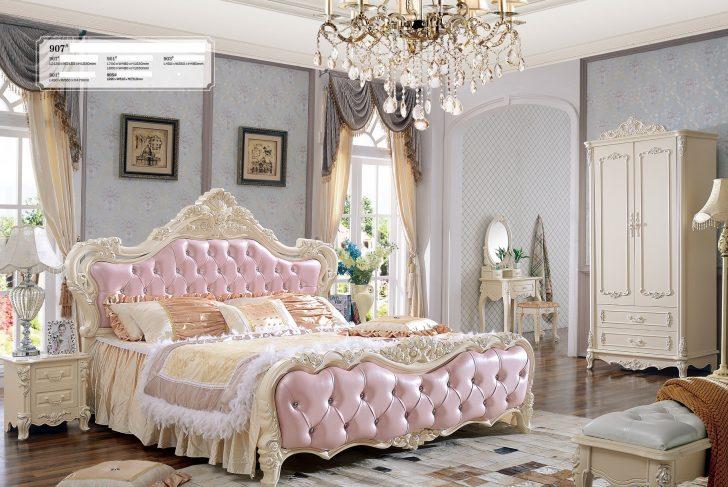 Medium Size of Chesterfield Bett Luxus Betten Knigliches Leder Palast Hotel 1 40 Romantisches 90x200 Weiß Metall Mit Schubladen Stauraum 160x200 Wand 100x200 Erhöhtes Bett Chesterfield Bett