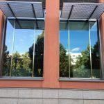 Sonnenschutzfolie Fenster Fenster Sonnenschutzfolie Fenster Folie Sonnenschutz Einbruchschutzfolie Einbruchsicher Nachrüsten Erneuern Innen Rollos Ohne Bohren Für Kosten Sicherheitsfolie