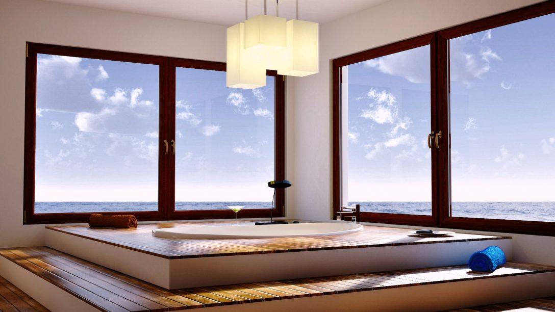 Large Size of Polnische Fenster Mit Montage Polnischefenster 24 Erfahrungen Fensterbauer Fensterhersteller Online Kaufen Firma Fototapete Herne Einbauen Fenster Polnische Fenster
