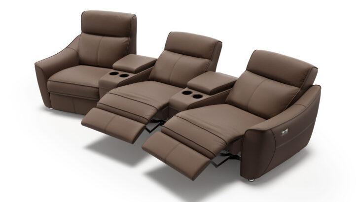 Medium Size of 43 Von Heimkino Sessel Ideen Der Beste Mbelfhrer Sofa Englisch Hersteller Mit Bettfunktion Auf Raten Kleines Wohnzimmer Zweisitzer 2 5 Sitzer Big Weiß Sofa Heimkino Sofa