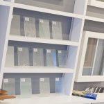 Fenster Veka Softline 82 Kaufen 76 70 Preis Md Bodentiefe Drutex Fliegengitter Für Einbruchschutz Folie Plissee Sichtschutz Velux Preise Nach Maß Aluminium Fenster Fenster Veka