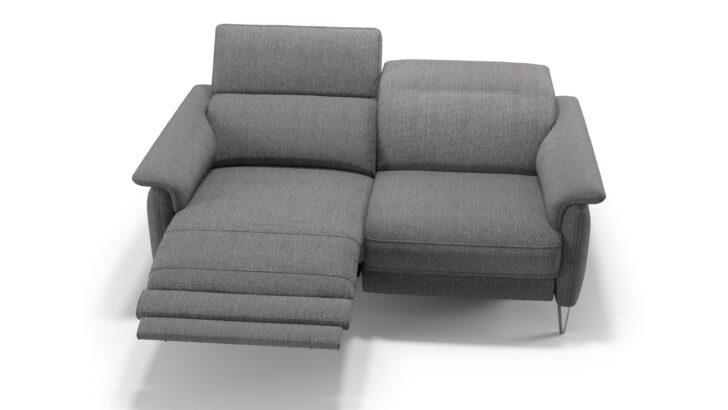 Medium Size of 2 Sitzer Sofa Mit Relaxfunktion Barletta Stoffsofa Design Couch Kaufen Sofanella Hussen Für Xxl U Form Grau Leder Kleiderschrank Regal 3 Bett 200x200 Sofa 2 Sitzer Sofa Mit Relaxfunktion