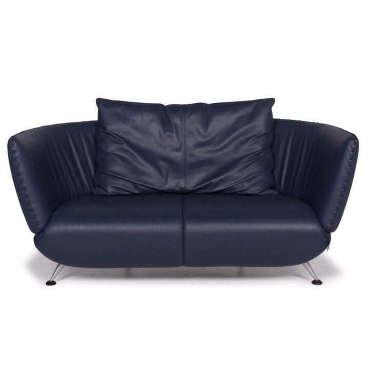 Medium Size of De Sede Des 102 Leder Sofa Blau Zweisitzer 11536 Revive Interior Angebote Machalke Big Kaufen Mit Led Reinigen Stoff Bettfunktion U Form Xxl Günstig Sofa Sofa Blau