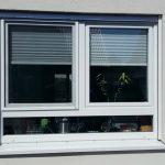 Insektenschutzgitter Fenster Fenster Insektenschutz Spannrahmen Fr Fenster Keil Elemente Günstig Kaufen Schallschutz Sicherheitsfolie Folie Für Austauschen Kosten Alu Alarmanlagen Und Türen