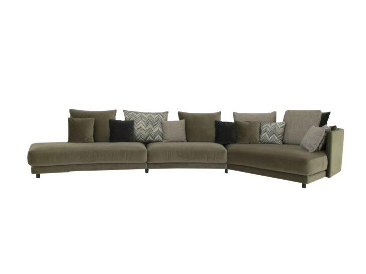 Medium Size of Sofa Garnitur 3 Teilig 2 Couch Leder Kasper Wohndesign Schwarz Ikea Sofa Garnitur 3/2/1 Eiche Massivholz 1 Garnituren 3 2 1 Couchgarnitur Kaufen Gebraucht Sofa Sofa Garnitur