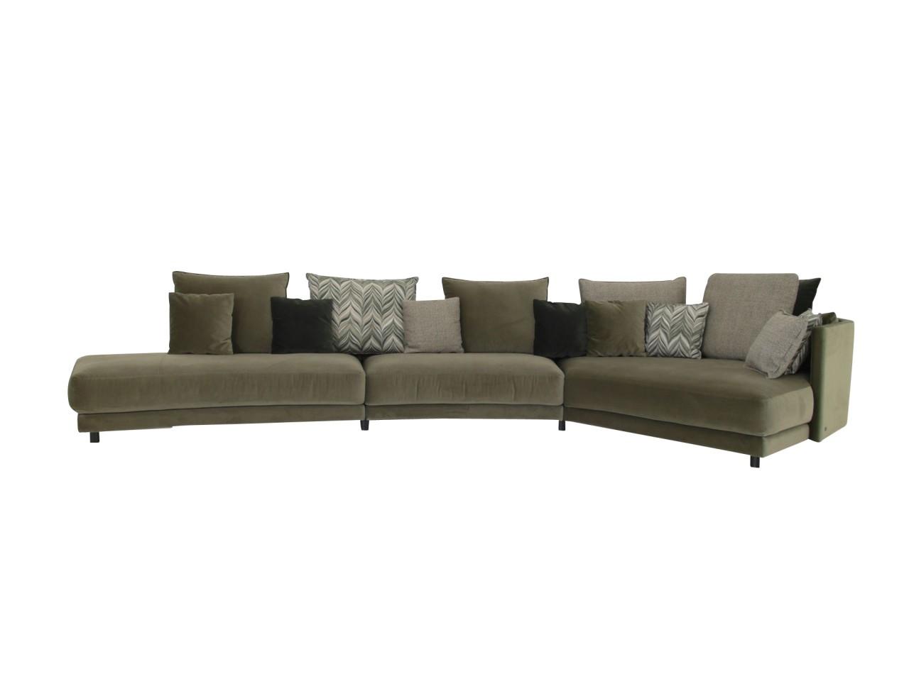 Full Size of Sofa Garnitur 3 Teilig 2 Couch Leder Kasper Wohndesign Schwarz Ikea Sofa Garnitur 3/2/1 Eiche Massivholz 1 Garnituren 3 2 1 Couchgarnitur Kaufen Gebraucht Sofa Sofa Garnitur