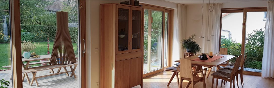 Large Size of Fenster Holz Alu Preisvergleich Aluminium Kunststoff Hersteller Josko Preise Bau Und Mbelschreinerei In Hollfeld Schreinerei Appel Mit Lüftung Garten Fenster Fenster Holz Alu