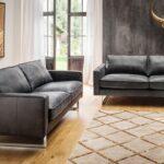 Sofa Garnitur Couch Ikea Garnituren 3 2 1 Couchgarnitur Leder Kaufen 3 Teilig Moderne Kasper Wohndesign Billiger Rundecke Kawola Aline 2 Schillig Alcantara Sofa Sofa Garnitur