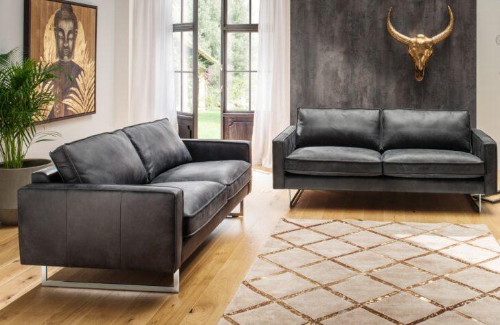 Medium Size of Sofa Garnitur Couch Ikea Garnituren 3 2 1 Couchgarnitur Leder Kaufen 3 Teilig Moderne Kasper Wohndesign Billiger Rundecke Kawola Aline 2 Schillig Alcantara Sofa Sofa Garnitur