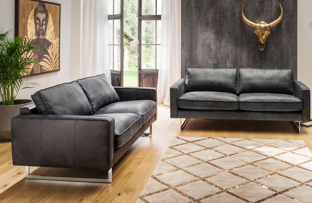 Full Size of Sofa Garnitur Couch Ikea Garnituren 3 2 1 Couchgarnitur Leder Kaufen 3 Teilig Moderne Kasper Wohndesign Billiger Rundecke Kawola Aline 2 Schillig Alcantara Sofa Sofa Garnitur