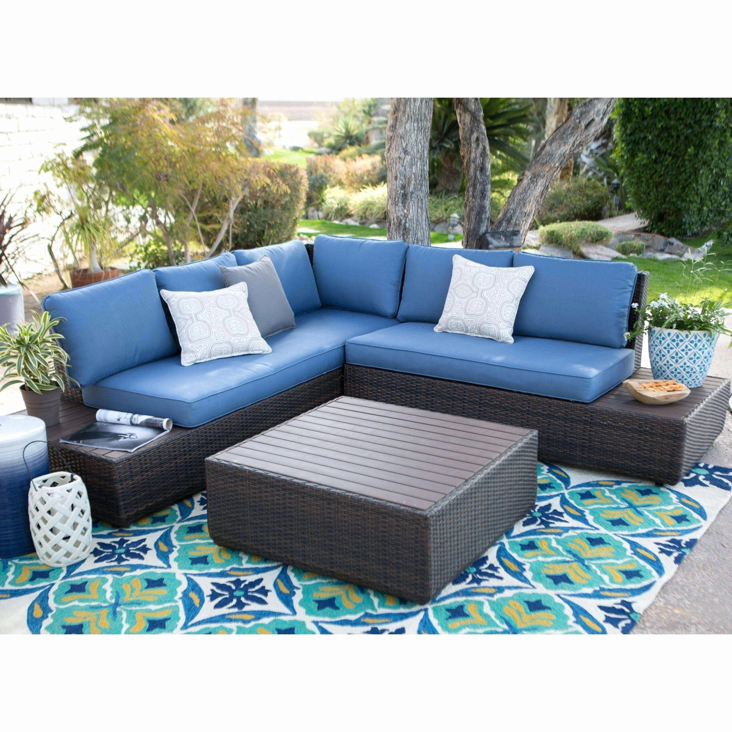 Full Size of Sofa Mit Lautsprecher Poco Couch Musikboxen Und Licht Led Big Boxen Bluetooth Integrierten 37 Luxus Von Otto Wohnzimmer Design Fftpls53 Der Beste Leinen Sofa Sofa Mit Boxen