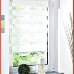 Fenster Jalousie Innen Fenster Fenster Mit Jalousie Einbruchsicherung Bodentief Rollos Innen Alarmanlage Velux Kaufen Online Konfigurator Einbau Plissee Sonnenschutz Für Jemako