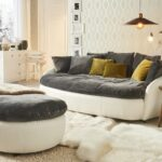 Sofa Rund Arundel Chesterfield Bed Rundecke Klein Rundy Leder Design Oval Med Runde Former Dreamworks Couch Form Leather Big Elegant Mit Relaxfunktion 3 Sitzer Sofa Sofa Rund