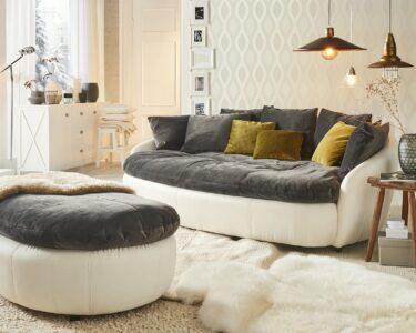 Sofa Rund Sofa Sofa Rund Arundel Chesterfield Bed Rundecke Klein Rundy Leder Design Oval Med Runde Former Dreamworks Couch Form Leather Big Elegant Mit Relaxfunktion 3 Sitzer