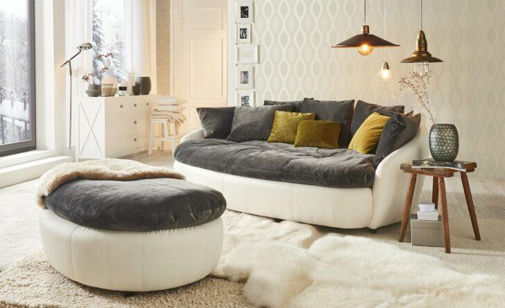 Medium Size of Sofa Rund Arundel Chesterfield Bed Rundecke Klein Rundy Leder Design Oval Med Runde Former Dreamworks Couch Form Leather Big Elegant Mit Relaxfunktion 3 Sitzer Sofa Sofa Rund