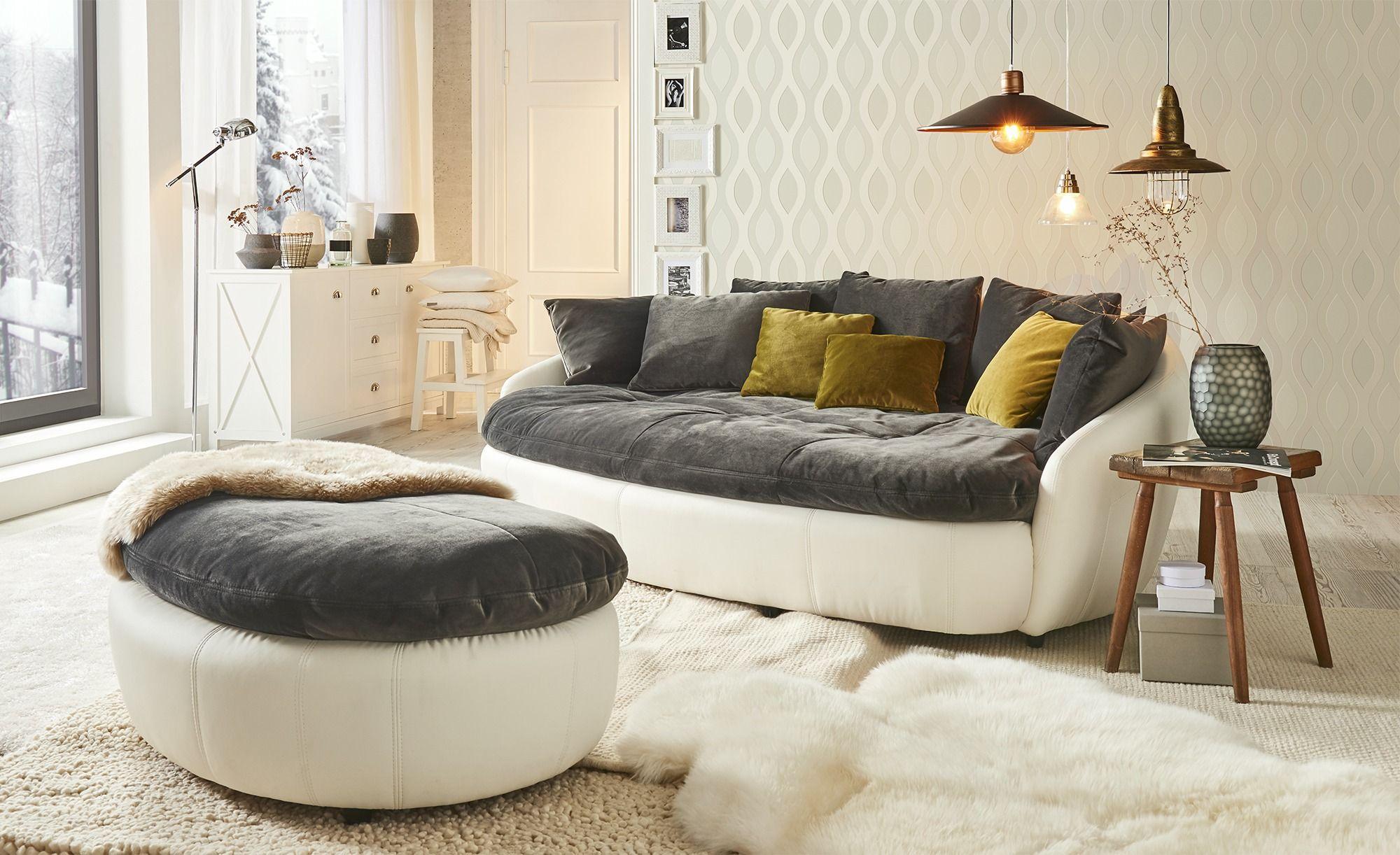 Full Size of Sofa Rund Arundel Chesterfield Bed Rundecke Klein Rundy Leder Design Oval Med Runde Former Dreamworks Couch Form Leather Big Elegant Mit Relaxfunktion 3 Sitzer Sofa Sofa Rund