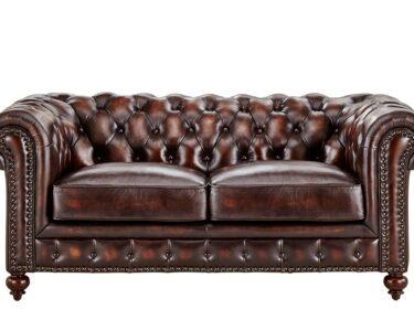 Sofa Leder Braun Sofa Sofa Leder Braun Ikea Couch Vintage 3 Sitzer   Chesterfield Kaufen 3 2 1 Set Gebraucht Ledersofa Design Rustikal Uno Sitzig Hffner Mit Bettfunktion Big Xxl