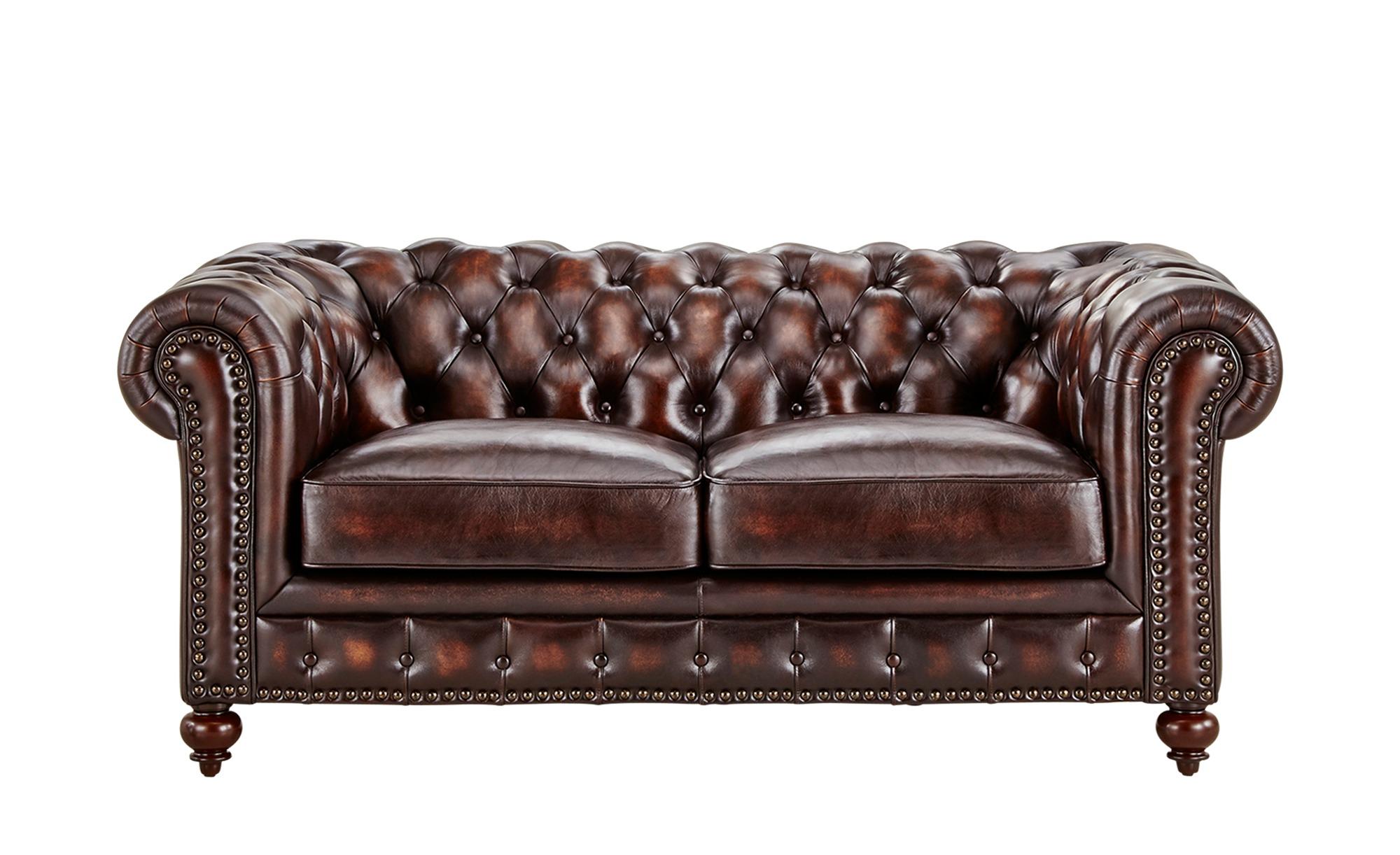 Full Size of Sofa Leder Braun Ikea Couch Vintage 3 Sitzer   Chesterfield Kaufen 3 2 1 Set Gebraucht Ledersofa Design Rustikal Uno Sitzig Hffner Mit Bettfunktion Big Xxl Sofa Sofa Leder Braun