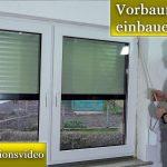 Fenster Einbauen Kosten Fenster Vorbaurollladen Einbauen Rollladen Montageanleitung Fliegengitter Für Fenster Bodentiefe Jalousien Sicherheitsfolie Online Konfigurieren Veka Sichtschutz