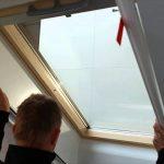 Insektenschutzrollo Fenster De Einbau Rotoq Auf Ma Youtube Günstig Kaufen Flachdach Jemako Nach Maß Weru Preise Jalousien Folie Tauschen Preisvergleich Fenster Insektenschutzrollo Fenster