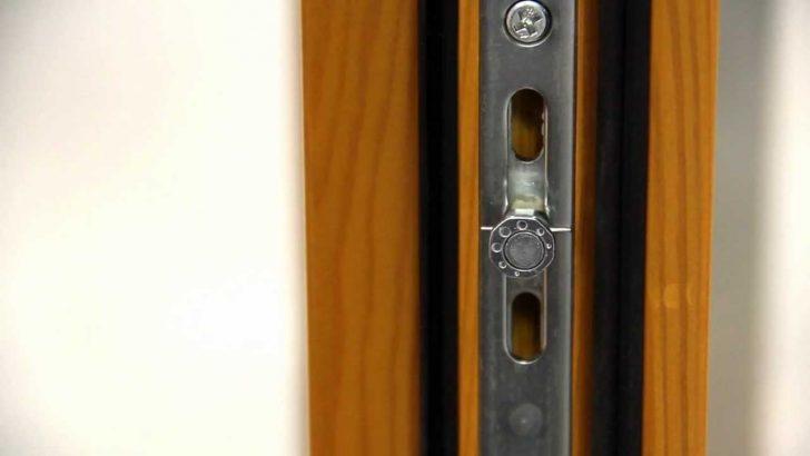 Medium Size of Dichtigkeit Bei Fenstern Optimieren Winkhaus Youtube Sicherheitsfolie Fenster Test Schüco Preise Sichtschutz Online Konfigurator Sonnenschutz Innen Trier Fenster Winkhaus Fenster
