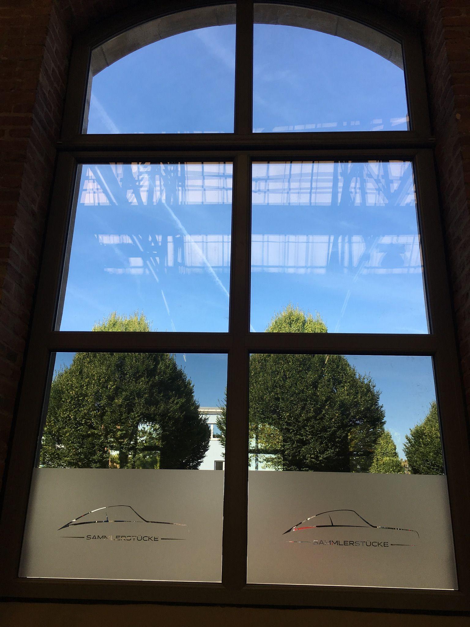 Full Size of Sonnenschutzfolie Fenster Sonnenschutzfolien Transparent Hitzeschutzfolien Mit Spiegeleffekt Rollo Velux Jalousien Innen Sichtschutz Für De Wärmeschutzfolie Fenster Sonnenschutzfolie Fenster